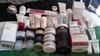 moisturizer.png