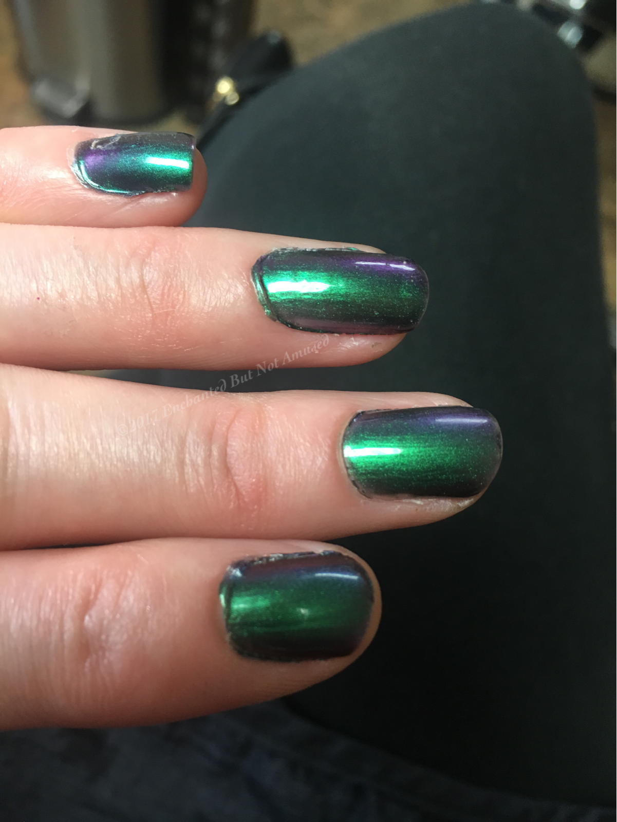 Show Me Your Nails 2.0 - Beauty Insider Community