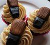 makeup-brush-cake2.jpg