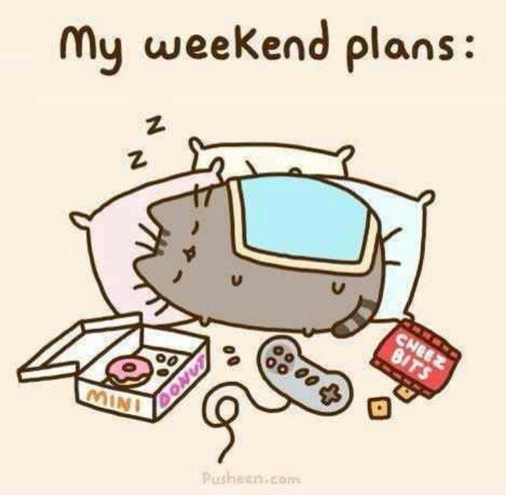 602b5d0fd0962e8fb054644ab57d4e71--weekend-plans-the-weekend