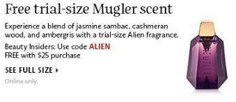 promo alien.JPG