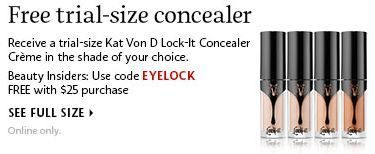 promo eyelock.JPG