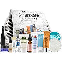 Sephora Faveorites Skin Bender Vol. 1.jpg