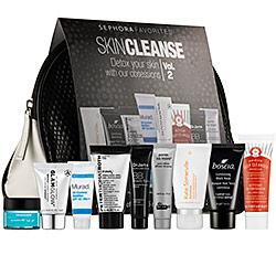 Sephora Favorites Skin Cleanse vol. 2.jpg