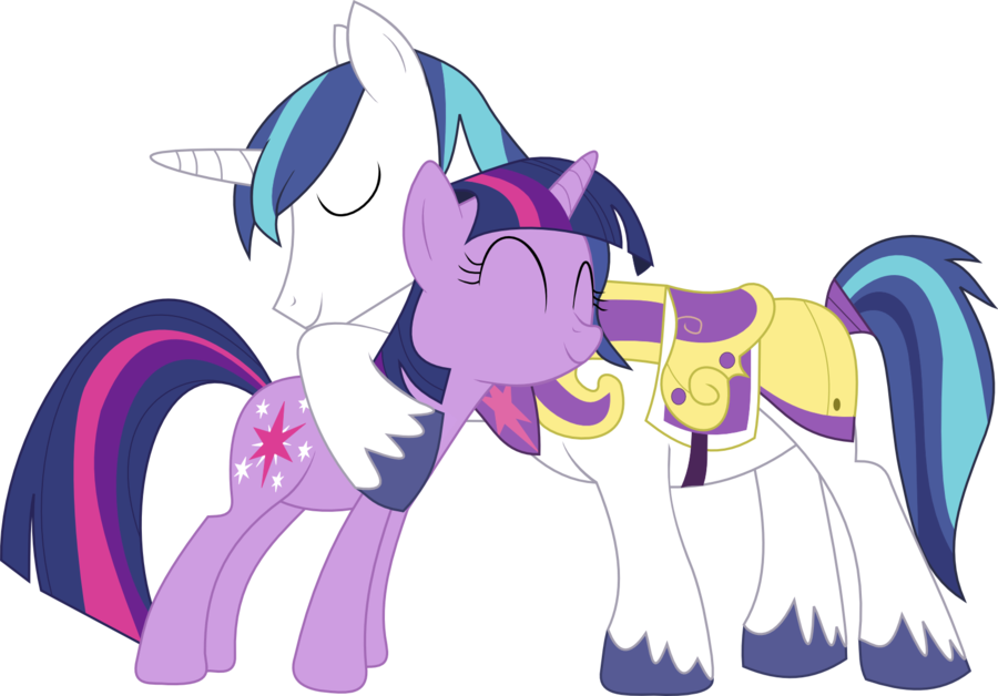 twi_and_shining_armor_hugs_by_shadow_unicorn-d5p4ndq.png