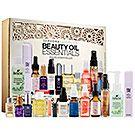 Sephora Favorites Beauty Oil Essentials.jpg