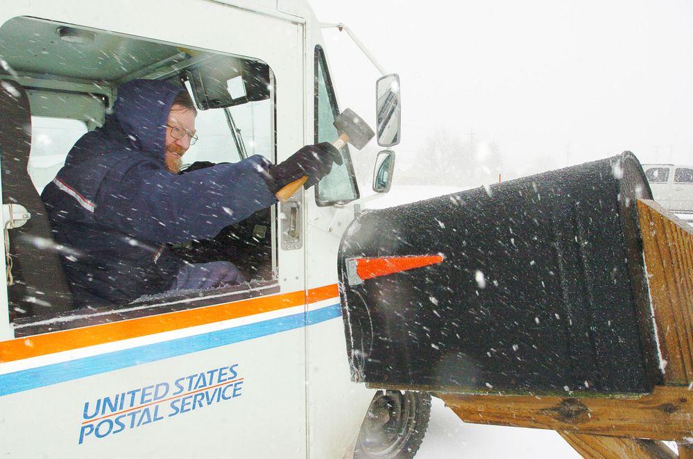 ss-110201-winter-storm-11.jpg