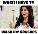whenihavetowashmybrushes.jpg