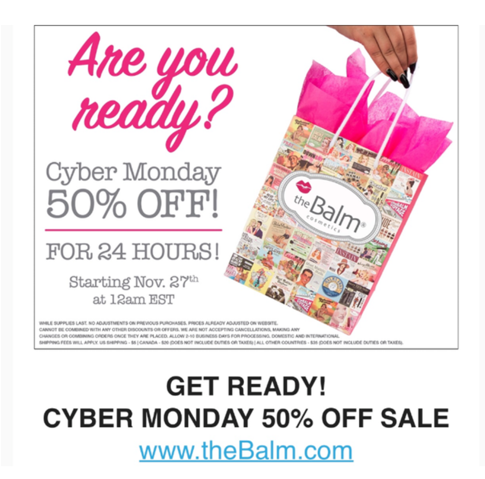 thebalm50.png