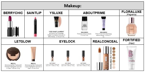 Makeup1PNG.PNG