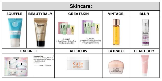 Skincare1.PNG