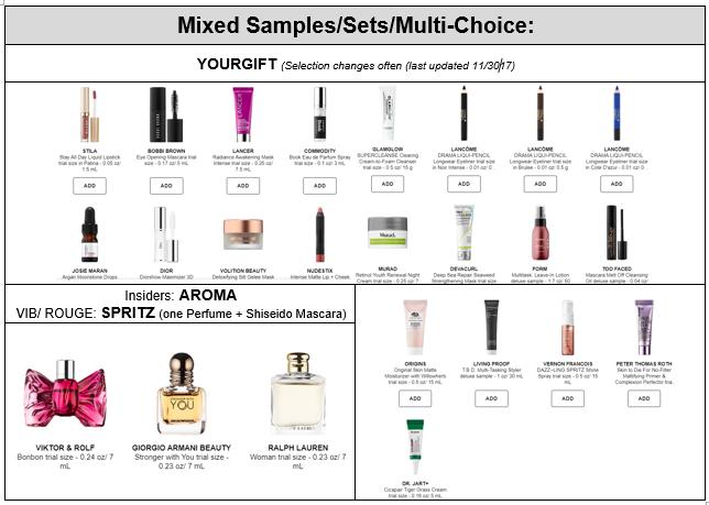 samplebags1.PNG