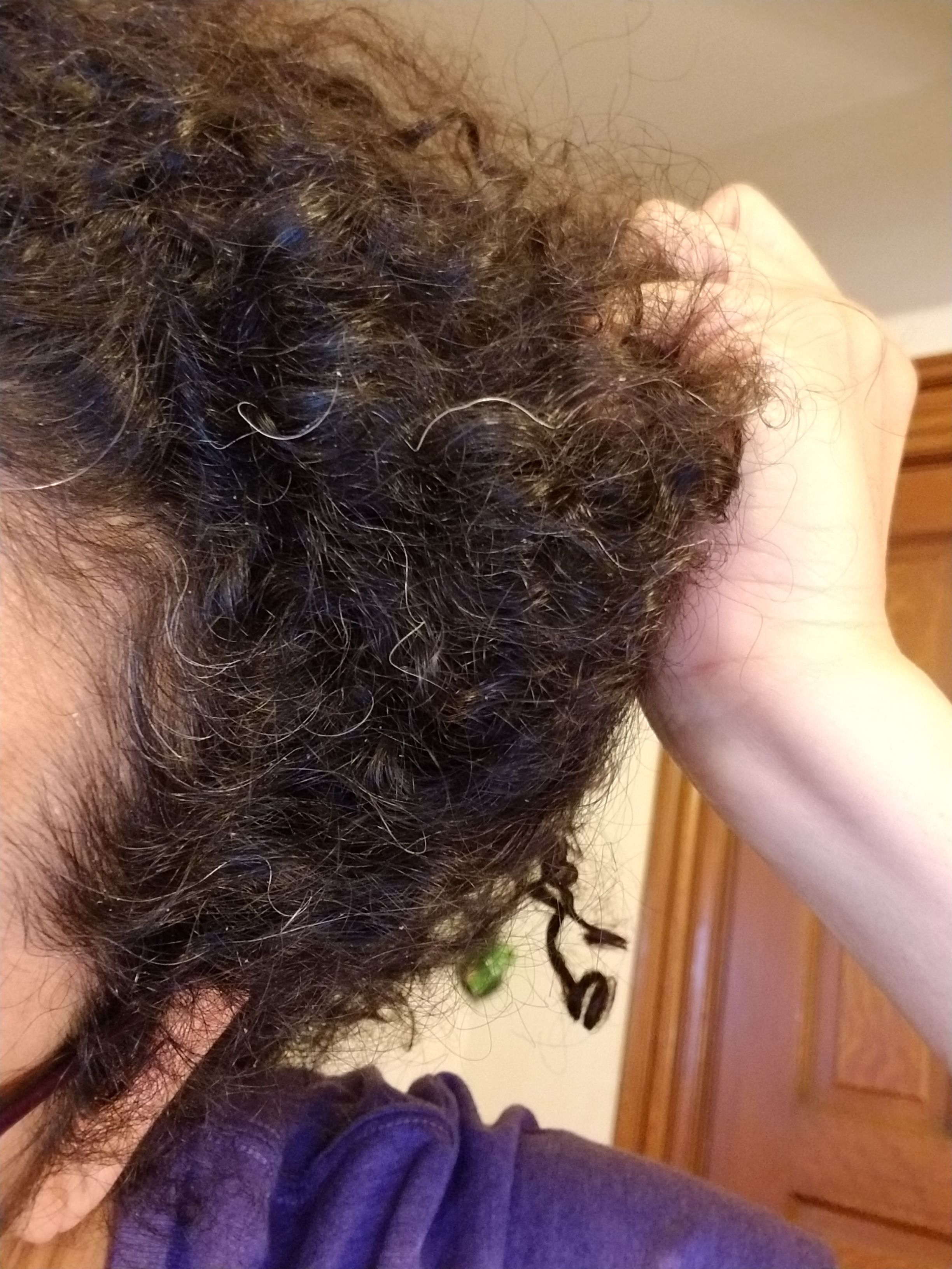 DevaCurl Issues! - Beauty Insider Community