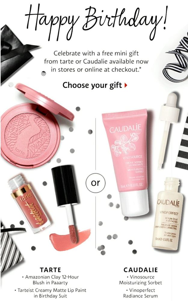 Lip Paint In Birthday Suit 2 Caudalie