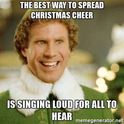 the-best-way-to-spread-christmas-cheer-is-singing-loud-for-all-to-hear.jpg