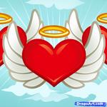 upload_6174248845045030869.png