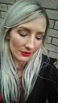 MakeupLover024