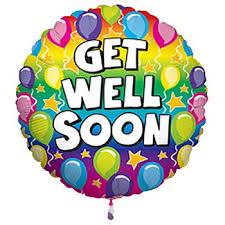 get well.jpg