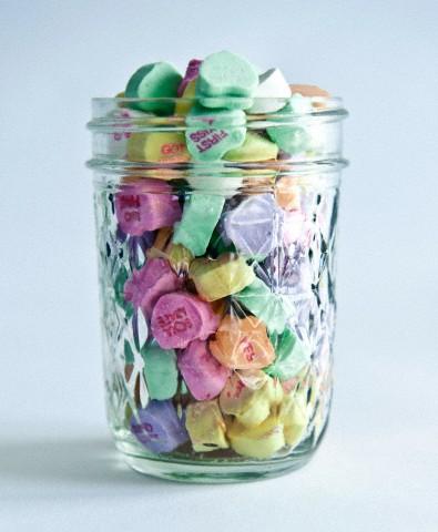 candy hearts.jpg