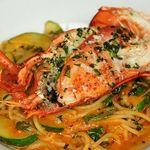 lobster_pasta.jpg