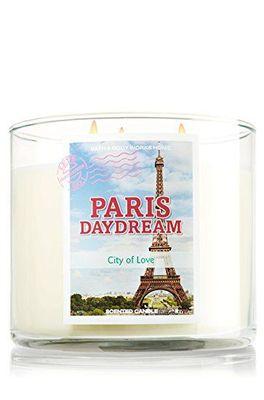 Paris Daydream.jpg