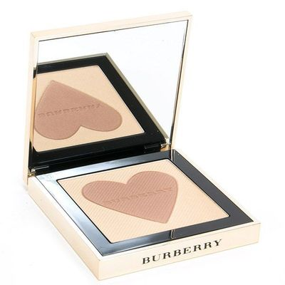 burberry with love bronzer.jpg