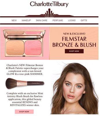 ct filmstar bronze and blush.JPG