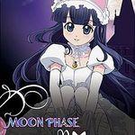 230px-Moon_Phase(phase1).jpg