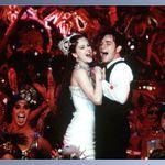 Moulin-Rouge-0004.jpg