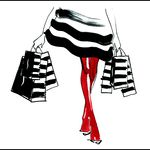 Shopping_Girl_BI.jpg