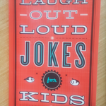 jokes.PNG