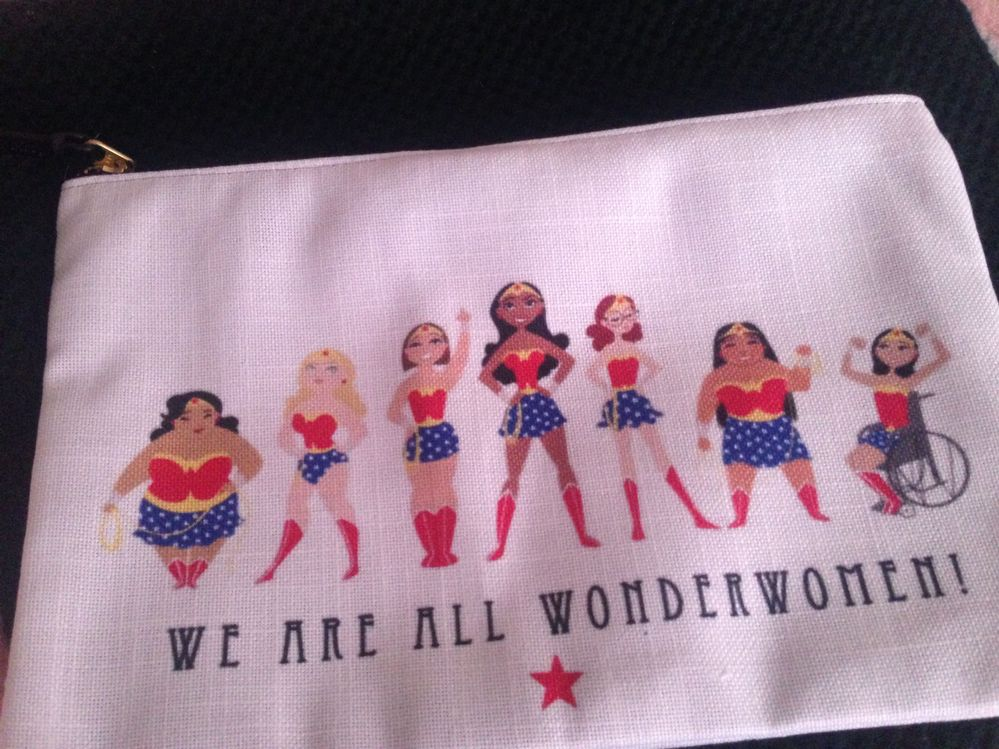 We Are All Wonderwomen bag.jpg