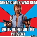Santa-Claus-Was-Real_o_108380.jpg