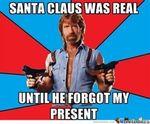 Santa-Claus-Was-Real_o_108380.jpg