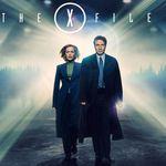 X-Files.jpg