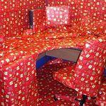 Birthday-Office-Prank.jpg
