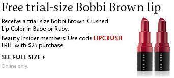 promo lipcrush.JPG