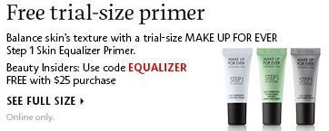 promo equalizer.JPG