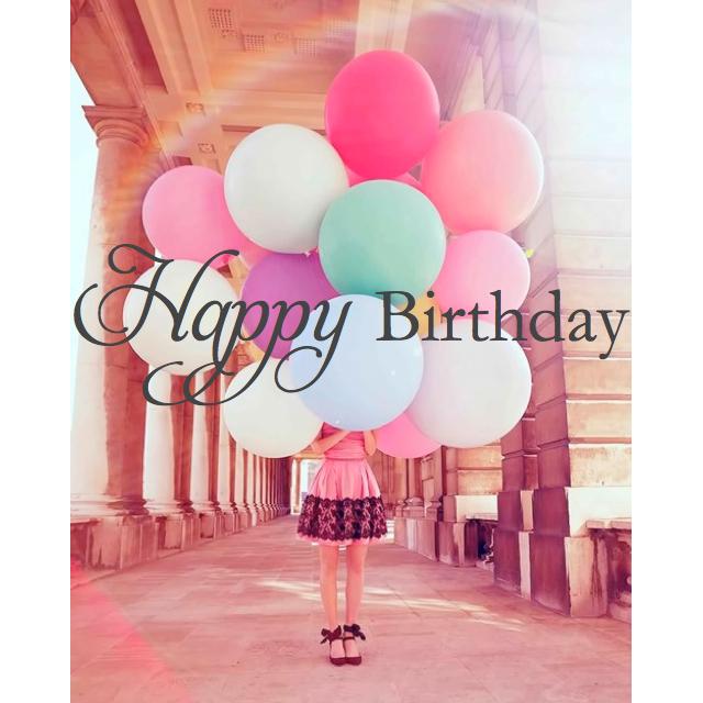 happy birthday katie1724 beauty insider community