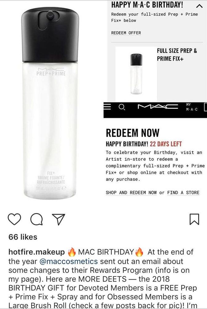 re mac love and releases thread page 26 beauty insider community