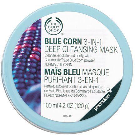 29859-Blue-Corn-3-In-1-Deep-Cleansing-Scrub-Mask.jpg