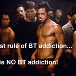 Brad-Pitt-fight-club-body.jpg