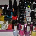 nail polish stash.JPG