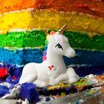 rainbowparty.jpg