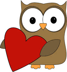 owl heart.jpg