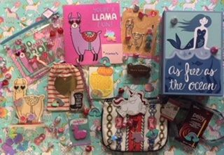 This is seriously llama-zing!