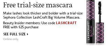 promo lashcraft.JPG