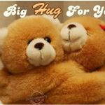 a-big-hug-for-you-teddy-bear-graphic.jpg