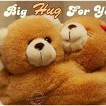 a-big-hug-for-you-teddy-bear-graphic.jpg