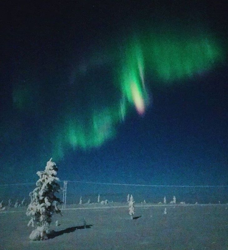 northernlights.jpg